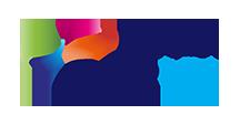 Age UK London Logo RGB copy