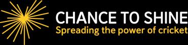 chance-to-shine-logo