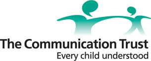communication-trust