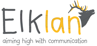 elklan-logo