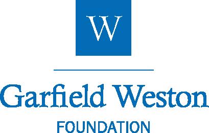 garfield_weston