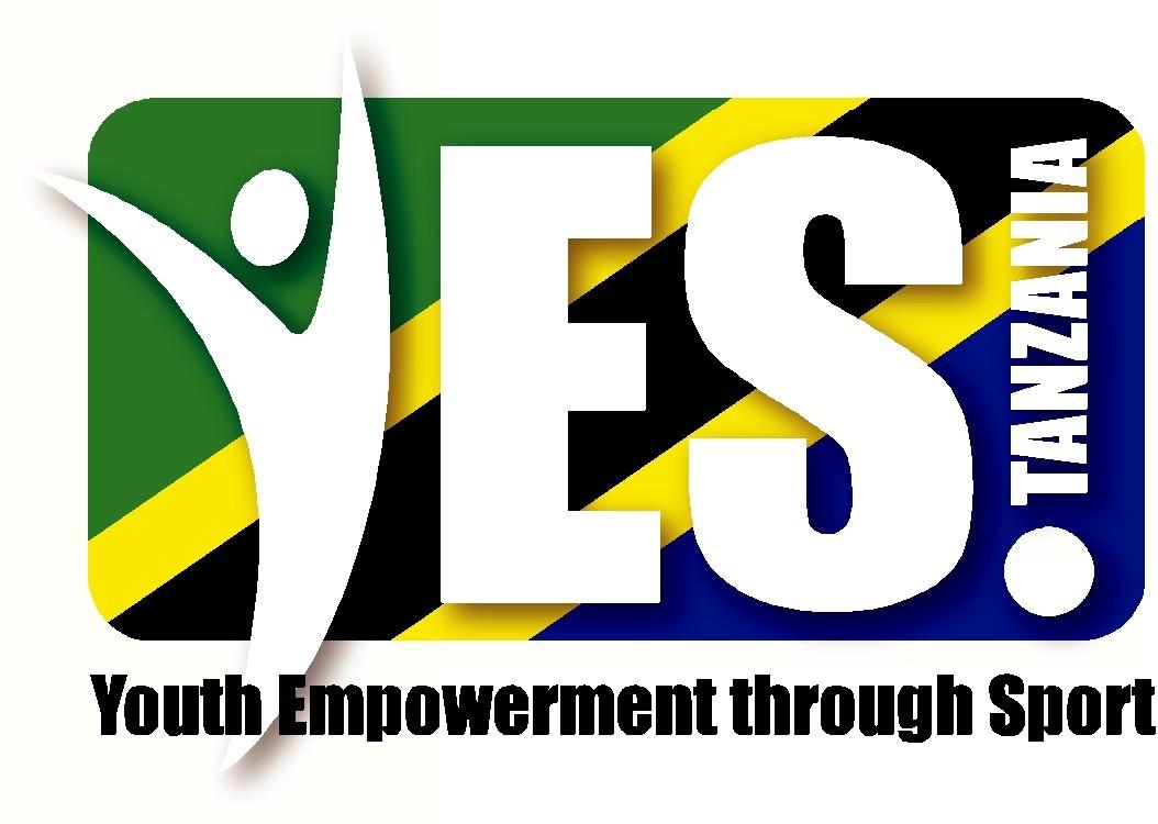 yes_tanzania master logo-001 (1)-1054x750